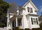 Foreclosed Homes in Brockton, MA, 02302, ID: F3974043