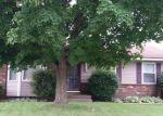Foreclosed Homes in Grand Rapids, MI, 49548, ID: F3974138