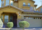 Foreclosed Home en DELIGHTED AVE, North Las Vegas, NV - 89031