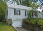 Foreclosed Home en MONTROSE ST, Hartford, CT - 06106