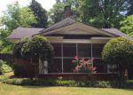 Foreclosed Homes in Atlanta, GA, 30337, ID: F3974501