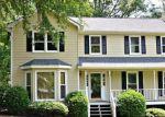 Foreclosed Home in LEXINGTON DR, Woodstock, GA - 30188