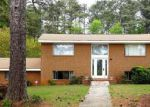 Foreclosed Home in ARGONNE DR, Morrow, GA - 30260