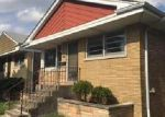 Foreclosed Home en CLARENCE AVE, Berwyn, IL - 60402