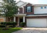 Foreclosed Home en FIELDCROSS LN, Houston, TX - 77047