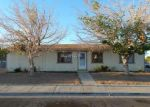 Foreclosed Homes in Henderson, NV, 89015, ID: F3975077
