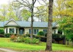 Foreclosed Home in HICKORY TRACE CT, Carrollton, GA - 30116