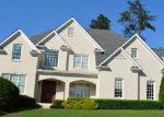 Foreclosed Home en OAK GROVE ESTS NE, Atlanta, GA - 30345