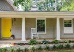 Foreclosed Home en SHASTA WAY NE, Atlanta, GA - 30345