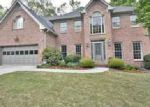 Foreclosed Home en KINGS ARMS PT NE, Atlanta, GA - 30345