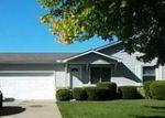 Foreclosed Home en ASCOT DR, Ypsilanti, MI - 48198