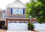 Foreclosed Home en MESA VERDE CT NW, Acworth, GA - 30101