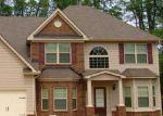 Foreclosed Home in DICKONS GARDEN LN, Mcdonough, GA - 30253
