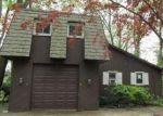 Foreclosed Home en PINE LN, Willingboro, NJ - 08046