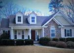 Foreclosed Home in OAK BRANCH WAY, Loganville, GA - 30052