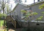 Foreclosed Home in ARNOLD MILL RD, Woodstock, GA - 30188