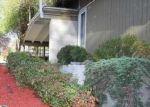 Foreclosed Home en SUNSET DR NE, Atlanta, GA - 30345