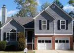 Foreclosed Home en ATHENA CT, Acworth, GA - 30101