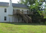 Foreclosed Home in YELLOW ROSE TRL, Gainesville, GA - 30507