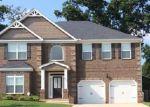 Foreclosed Home in CAMANO WAY, Mcdonough, GA - 30253