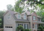 Foreclosed Home in WILLIAMSBURG CIR, Mcdonough, GA - 30253