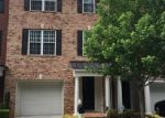 Foreclosed Home in AMERICAN WALK, Peachtree City, GA - 30269