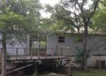 Foreclosed Home in SHOWERS DR, Elgin, TX - 78621