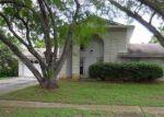 Foreclosed Home en SPRINGVIEW DR, San Antonio, TX - 78222