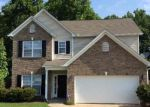 Foreclosed Home in SPIRIT MOUNTAIN LN, Easley, SC - 29642