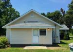 Foreclosed Home in AUSTIN RD, Monroe, NC - 28112