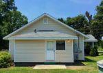 Foreclosed Home en AUSTIN RD, Monroe, NC - 28112