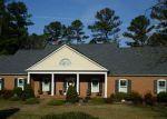 Ejecuciones Hipotecarias en Rock Hill, SC, 29732, Identificación: F3975878