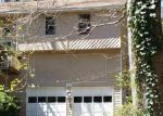 Foreclosed Home in LITTLE BROOK DR, Woodstock, GA - 30188