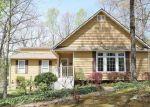 Foreclosed Home in RIVERLAKE DR, Woodstock, GA - 30188