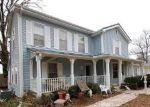 Foreclosed Home in SHADY GROVE RD, Carrollton, GA - 30116