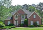 Foreclosed Home in OAK VALLEY DR, Cumming, GA - 30040