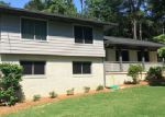 Foreclosed Home en SERPENTINE DR NE, Atlanta, GA - 30345