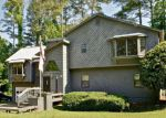 Foreclosed Home en ALISON JANE CT NE, Kennesaw, GA - 30144