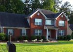 Foreclosed Home in WHITNEY LN, Mcdonough, GA - 30253
