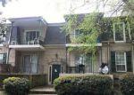 Foreclosed Home en NORTHEAST EXPY NE, Atlanta, GA - 30345