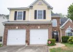 Foreclosed Home en HATHAWAY CT NW, Kennesaw, GA - 30144