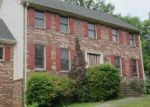 Foreclosed Home en MIKANDY DR NW, Kennesaw, GA - 30144