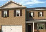 Foreclosed Home in BUCKSHIRE WAY, Mcdonough, GA - 30253