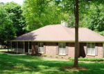 Foreclosed Home in JENNINGS YARD, Peachtree City, GA - 30269