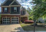 Foreclosed Homes in Newnan, GA, 30265, ID: F3976546