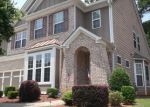 Foreclosed Home en BRIDGE WALK DR, Lawrenceville, GA - 30044