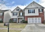 Foreclosed Home in GARDENSIDE DR, Loganville, GA - 30052