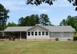 Foreclosed Home in HOL MAR CT, Mcdonough, GA - 30253