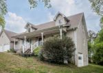 Foreclosed Homes in Canton, GA, 30115, ID: F3976628