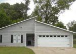 Foreclosed Home in SUNNYBROOK CT, Woodstock, GA - 30188